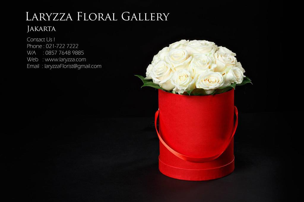 Laryzza Floral Gallery  CALL US AT: 021-722-7222