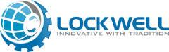 Lockwell Systems